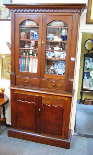 Sherwood Bazaar Antiques